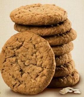 人気 レシピ クッキー クッキーの基本の作り方&アレンジレシピ15選